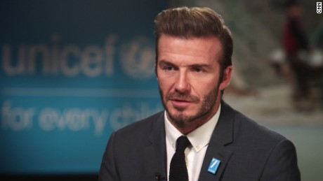 stand up for children everywhere beckham intw_00000518