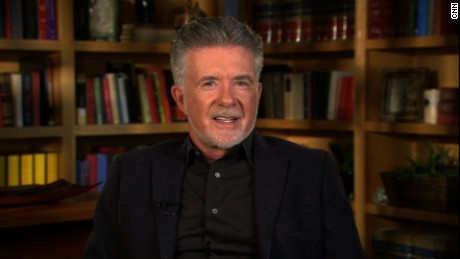 Alan Thicke: Five memorable TV theme songs