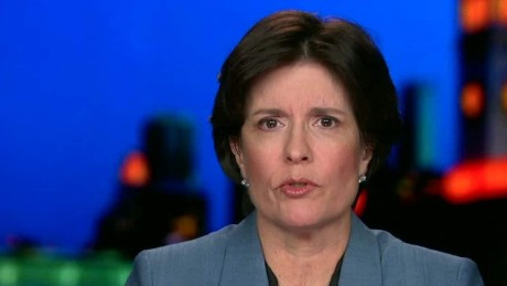 kara swisher intv lemon silicon valley trump meeting ctn sot _00010228