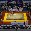 11 cnnphotos Mongolian Sumo RESTRICTED
