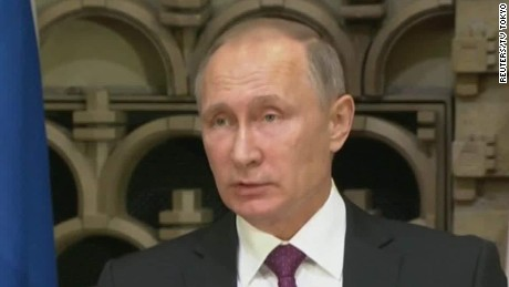 putin syria peace talks sot nr_00011627