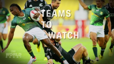 spc cnn world rugby ben ryan sevens world series preview_00000000.jpg