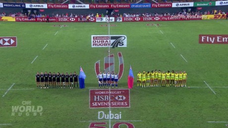 spc cnn world rugby womens sevens world series dubai_00001409.jpg