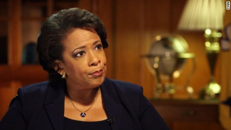 Lynch: I regret meeting with Bill Clinton