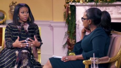 flotus michelle obama interview with oprah jpm orig_00000126