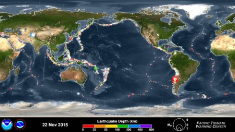 weather 15 years of earthquakes_00004325