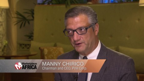 marketplace africa manny chirico interview b_00005915.jpg