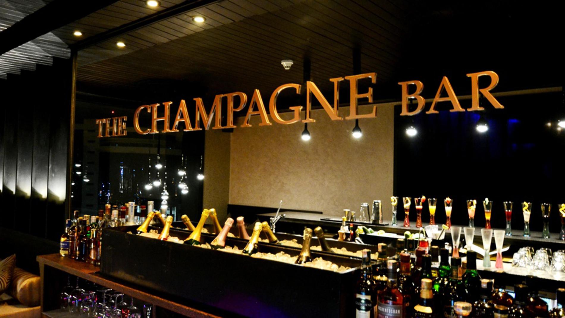 http://cdn.cnn.com/cnnnext/dam/assets/161220174649-kenya-bars-champagne-bar-at-the-sakara-hotel-nairobi-1.jpg