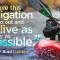 cnnheroes brad ludden quote 2016