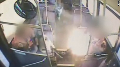 e-cig explodes bus dangers_00001426.jpg