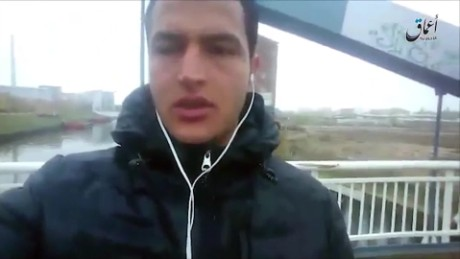 berlin attack allegiance to isis video_00002607.jpg