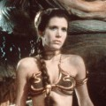 01 carrie fisher RESTRICTED