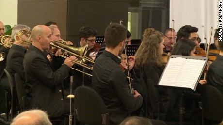 israel symphony of peace liebermann pkg_00022604