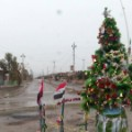 xmas back to bartella muhammad_00012127