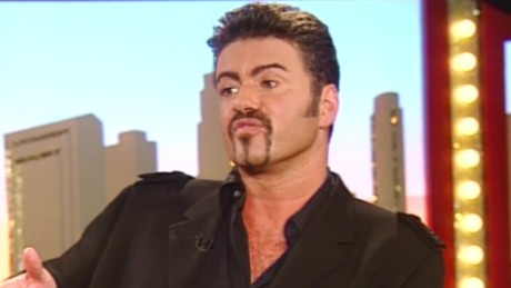 george michael sexuality song writing songs sot _00001109.jpg