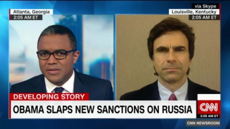 exp U.S. slaps sanctions on Russia over hacking_00002001
