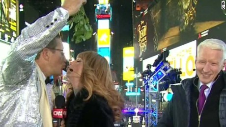 new years eve anderson cooper kathy griffin sot 6_00002305.jpg