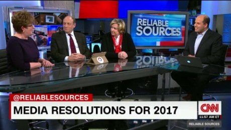 Newsroom leaders share New Year's Resolutions_00004015