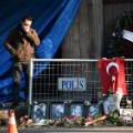 02 Istanbul nightclub attack aftermath 0102