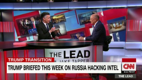fmr cia director ambassador james woolsey trump transition lead intv_00010824