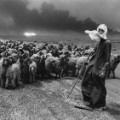 16 cnnphotos kuwait salgado RESTRICTED