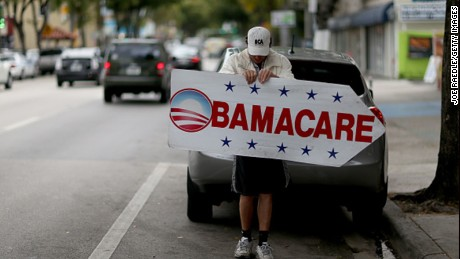 The Obamacare debate isn't over
