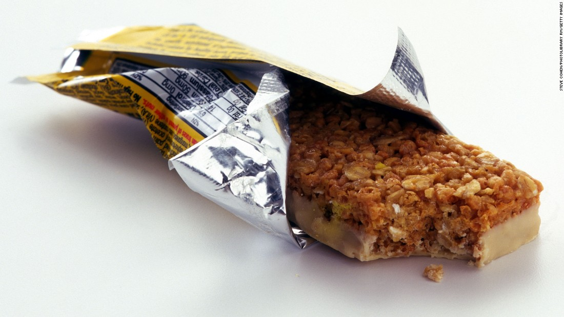 Energy bars can be a wise choice for a snack or mini meal if they offer a healthy dose of protein and fiber, and are low in sugars and saturated fat. But when they contain chocolate coatings or sugary syrups, they can pass for protein-fortified candy bars.