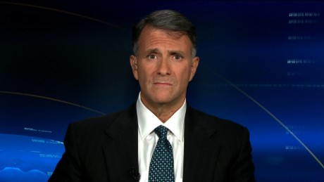 Guest: Jack Abramoff INC  AC in Flash 52/Control 71 (channel 67)    Ext 5-7620  Time:  6:00PM                 Record CTL 7100 Switched              Record CTL 7136 Splits              Record CTL 7137 B/L              Record CTL 7138 AC ISO              Record Jack Abramoff INC 901