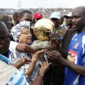 weah golden ball