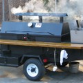 01 Tailgating gadgets