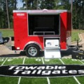 09 Tailgating gadgets