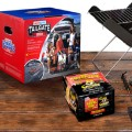 11 Tailgating gadgets