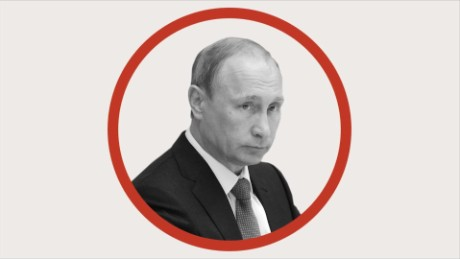 putin leader best orig_00000000