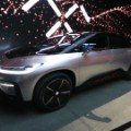 Faraday Future unveils first production car amid internal turmoil_00002105