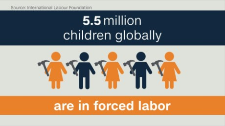 freedom project child labor_00001321