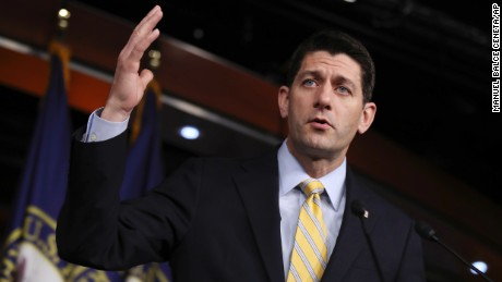 GOP's disastrous plan for Obamacare, Planned Parenthood