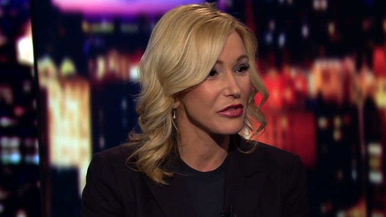 Trump's spiritual adviser responds to crticism