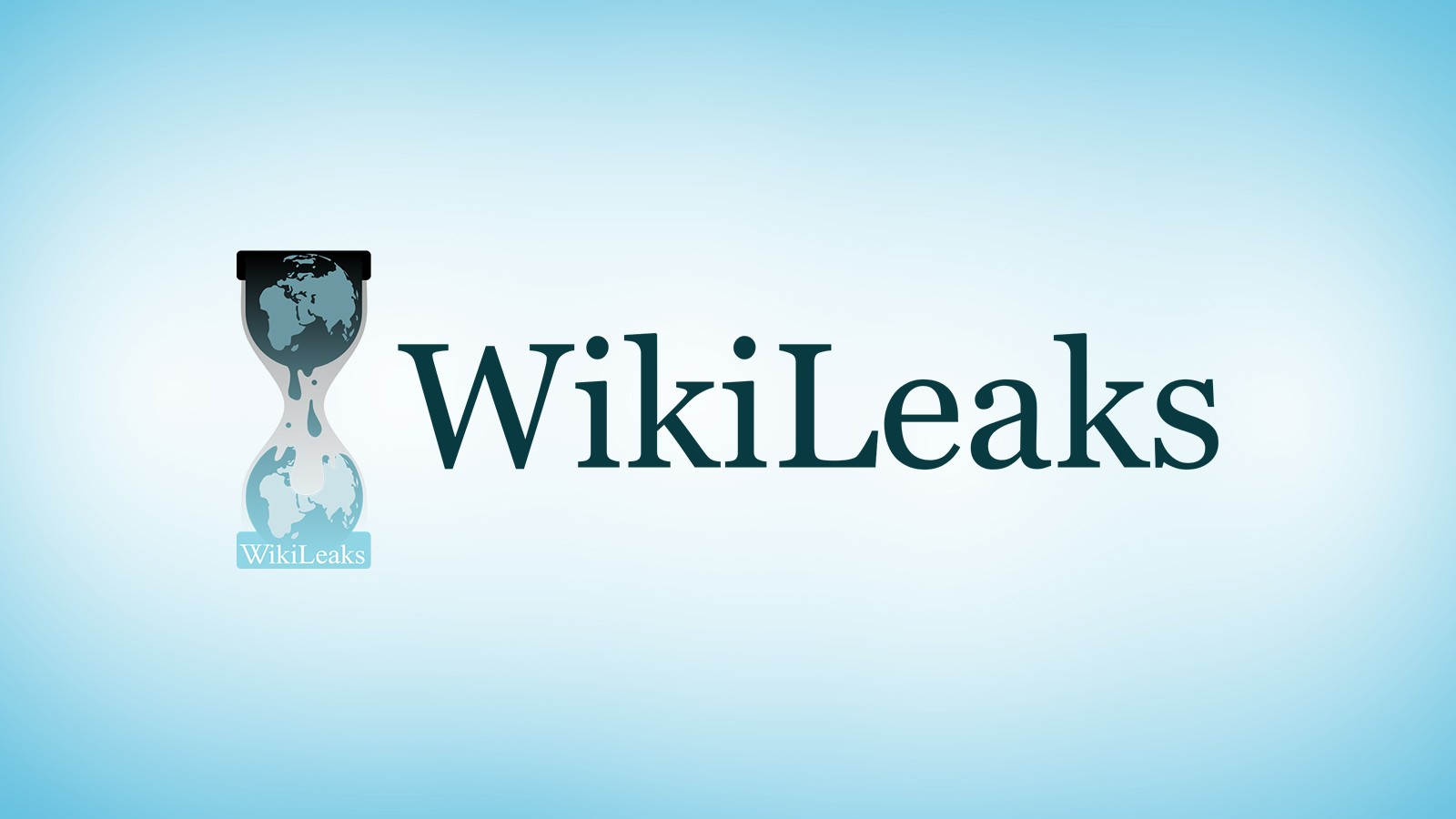 wikileaks and its link to tunisias Wikileaks announced tuesday it is offering a $20,000 reward for information that leads to a conviction in the murder case of democratic national committee staffer seth rich.