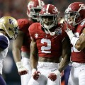 09 2017 College Football Championship Preview