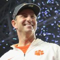 12 2017 College Football Championship Preview