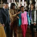 07 Sasha and Malia Obama FILE