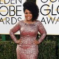 golden globes 2017 - Yvette Nicole Brown