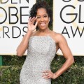 golden globes 2017 - Regina King
