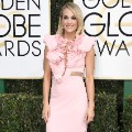 golden globes 2017 - Carrie Underwood