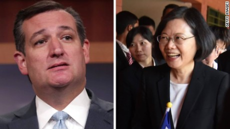 taiwan pres meets ted cruz china lu stout lok ns_00002022