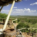 Namibia-Ongava-Lodge-(Rainbow-Tours)