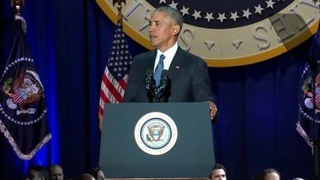 obama farewell address immigration comments sot_00000000