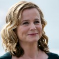 04 Emily Watson celebs turning 50 2017 RESTRICTED