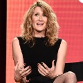 05 Laura Dern celebs turning 50 2017 RESTRICTED