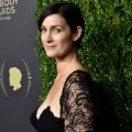 29 Carrie-Anne Moss celebs turning 50 2017